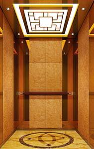 酒店轿厢贝博竞彩app BD-JD-A25